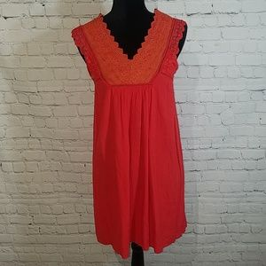 THE IMPECCABLE PIG xs dress, $88, NWOT
